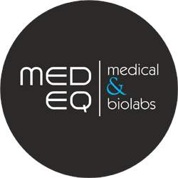 MEDEQ Medical & Biolabs